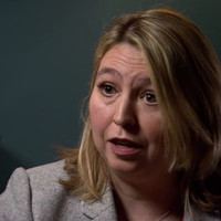 Police-killings comments: Karen Bradley says she didn't believe what she said