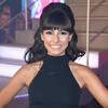 Roxanne Pallett broke her silence for the first time in 8 months to defend Michael Jackson ...it's The Dredge