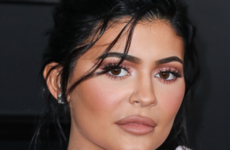Successful isn't synonymous with self-made so why has Kylie Jenner 'earned' that title?