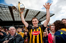 Crunch the numbers - the last hurling league quarter-final spots are up for grabs on Sunday