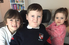 'We are failing these children spectacularly': Row over drug with 'exorbitant' cost rumbles on