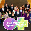 Taoiseach says there is an 'epidemic' of violence against women