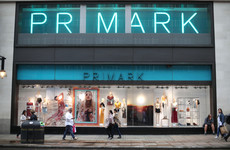 Primark to move 220 UK staff to Dublin - but not because of Brexit