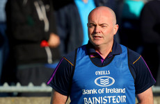 Daly: Walsh Park decision 'has changed the whole dynamic' of Munster championship