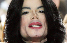 RTÉ won't be playlisting Michael Jackson as it could be insensitive to listeners