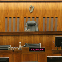 Man found guilty of abusing his daughter has conviction quashed over his barrister's error in closing speech