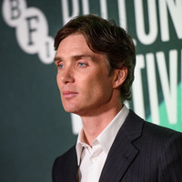 This is how fans feel about Cillian Murphy's James Bond odds being slashed, but what do you think?