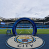 Man City under Uefa investigation for alleged Financial Fair Play violations