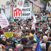 'This is a countrywide problem': Cork activists to protest government's handling of housing crisis