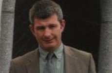 Appeal for missing Kildare man Liam Lawlor
