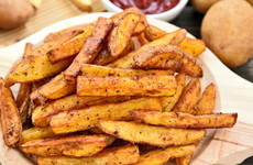 Kitchen Secrets: Readers share their tips for properly great homemade chips