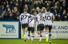 Scaled-back Soccer Republic can be the League of Ireland's Football Italia