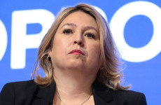 Poll: Should Karen Bradley resign as Northern Ireland Secretary?