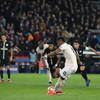 Uefa clarify reasoning behind Man United's VAR penalty decision against PSG