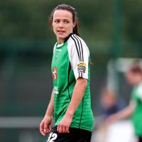 Irish centurion's full focus on captaining club as life goes on after international duty