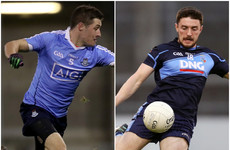 'They've fitted in straight away' - Wicklow boosted by recruits from Dublin