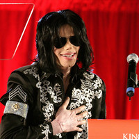 Sitdown Sunday: We need to talk about Michael Jackson