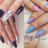 """""""The crazier, the better!"""": Here's what Irish nail gals had to say about your mani habits"""