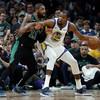 Anxiety, isolation and social media - Why are so many NBA stars 'genuinely unhappy'?