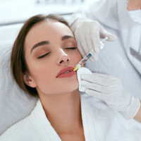 Poll: Would you consider getting lip or dermal fillers?