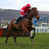 3 tips to get your Cheltenham week off to a great start