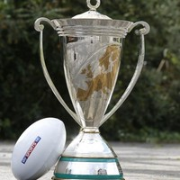 Where the Heineken Cup final will be won and lost...