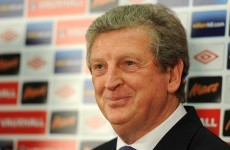 Rio out, Carroll in as England announce Euro 2012 squad