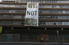 'A generation locked out': The families spending more than two years in emergency accommodation