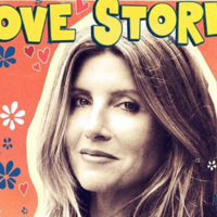 Why Sharon Horgan's story of 'unrequited love' with a female friend strikes a chord