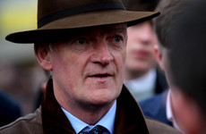 AP McCoy's Cheltenham tips: Gold Cup could be the best in years