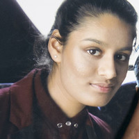 Baby of ISIS bride Shamima Begum dies in Syria