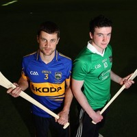 VIDEO: Munster championship takes off in Mallow