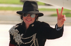 Poll: Will you still listen to Michael Jackson's music following the allegations made against him?
