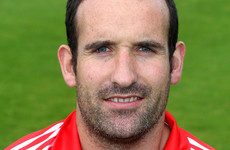 Fundraising appeal to help Cork All-Ireland winner battling illness