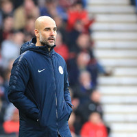 Premier League and Uefa investigations won't blemish my work with Man City - Guardiola