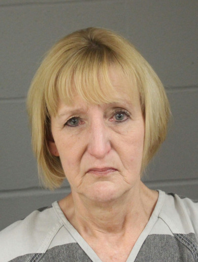 US woman charged with murder of newborn son 38 years ago