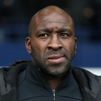 West Brom sack manager Darren Moore despite Baggies holding play-off spot