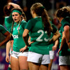 Ireland left battling to avoid their worst Six Nations finish in 13 years