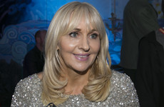 Miriam O'Callaghan files High Court case against Facebook