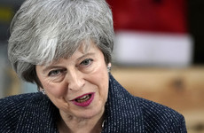 Poll: May's deal, no deal or Brexit delay - which vote is most likely to pass in Westminster this week?