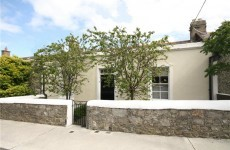 5 properties to view in... Dun Laoghaire