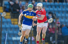 As it happened: Cork v Tipperary, Waterford v Galway, Wexford v Kilkenny - Sunday hurling match tracker