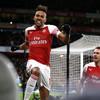 Xhaka and Aubameyang on target as Arsenal hand Solskjaer first Premier League defeat