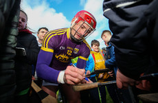 Revamped Division 1 hurling groups for 2020 confirmed
