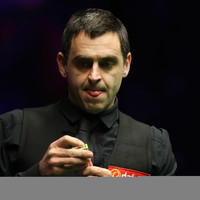Ronnie O'Sullivan becomes first man to record 1,000 centuries with Players Championship win