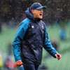 Schmidt to consider Ireland selection options for six-day turnaround to Cardiff