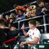 Set-play or open play: Choose your favourite try of the Six Nations weekend