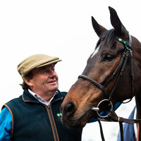 Altior to defend his crown: 3 tips for Day Two of Cheltenham