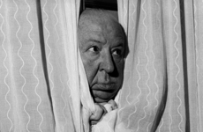 How Much Do You Know About the Work of Alfred Hitchcock?