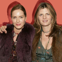 A look back at Trinny and Susannah's infamous 'Fashion Rules' from What Not To Wear
